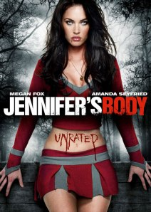 jennifers_body-7